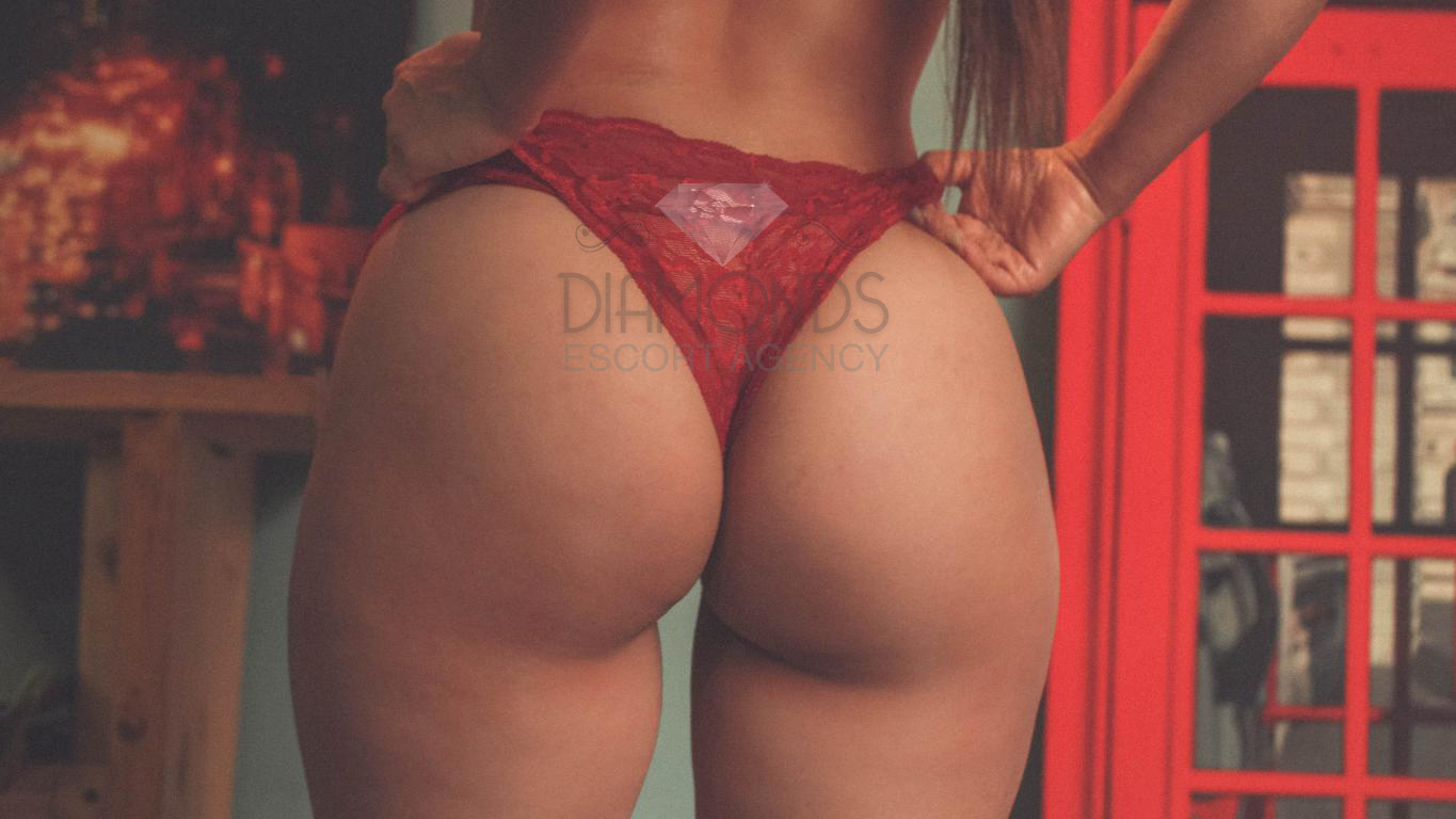 vivir top damas escorts