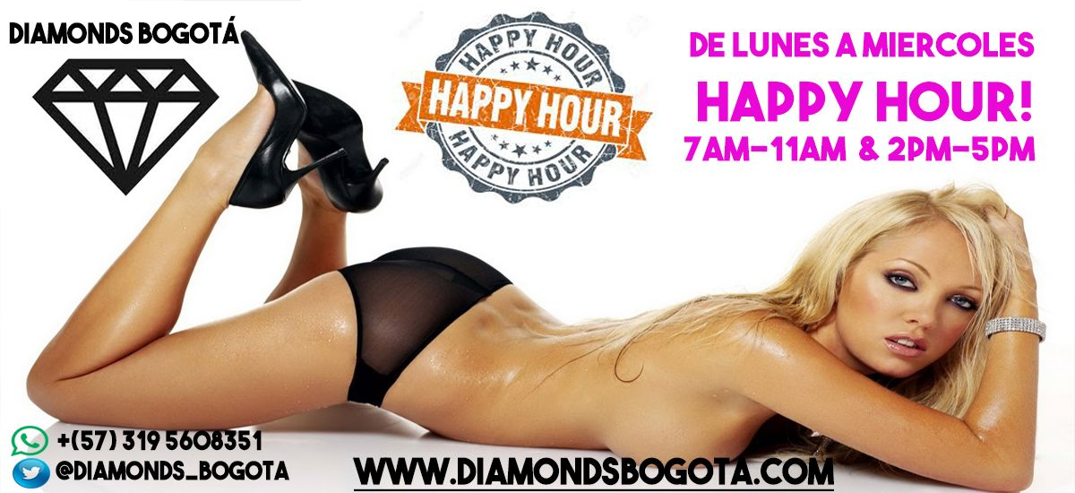 Banner Happy Hour1