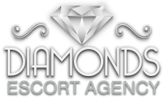 Diamonds Escort Agency | Escorts, Prepagos en Bogotá y Medellín